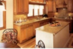 Just Kitchens | London ON Kitchen Renovations, Refinishing & More